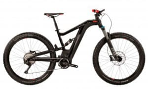 bici-electrica-BH-ATOM-X-LINX-5-27,5-PLUS-PRO-RC