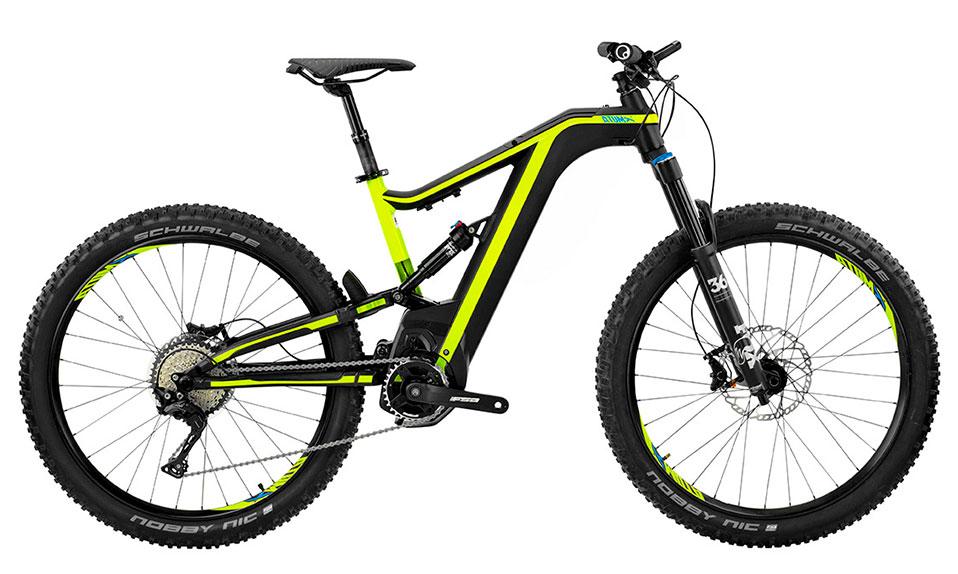 bici-electrica-BH-ATOM-X-LINX-6-27,5-PLUS-PRO
