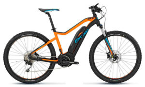 bici-electrica-BH-REBEL-27,5-LITE