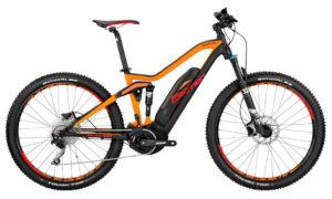 bici-electrica-BH-REBEL-LYNX-5.5-27,5-LITE