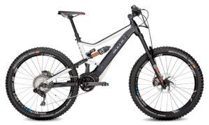 bici-electrica-BULLS-E-CORE-EN-DI2-27.5+