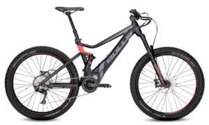 bici-electrica-BULLS-E-STREAM-EVO-45-AM-27.5+
