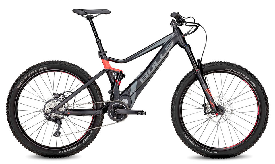 bici-electrica-BULLS-E-STREAM-EVO-45-AM-27.5+