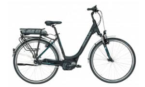 bici-electrica-HERCULES-ROBERTA-F7