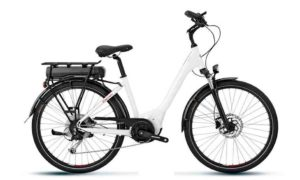 bici-electrica-BH-REBEL-ECO-LITE