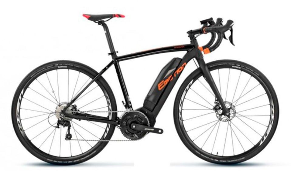 bici-electrica-BH-REBEL-GRAVEL-X