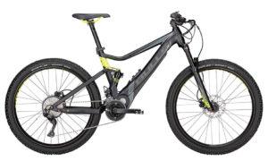 bici-electrica-BULLS-E-STREAM-EVO-TR-2---27.5+