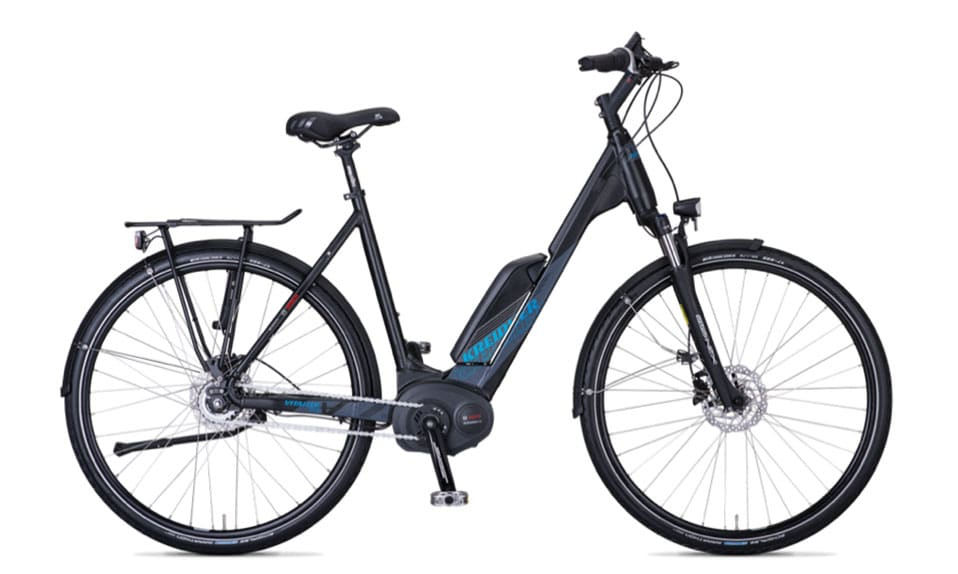 bici-electrica-KREIDLER