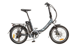 bici-electrica-TUCANO-BASIC-RENAN-PLEGABLE