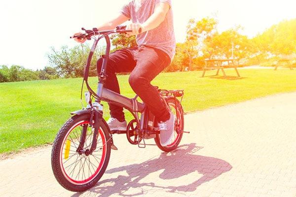 Kit bicicleta eléctrica: ¿Cómo elegirlo?