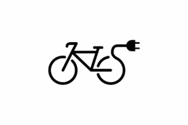 Bicicletas eléctricas urbanas: Cómo elegir la mejor