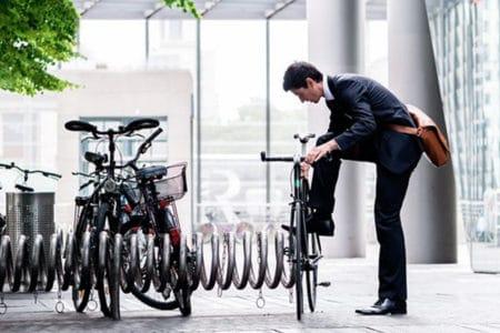 seguro de bicicleta anti robo