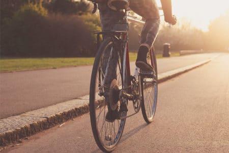 seguro de bicicleta personalizacion