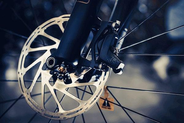 Ventajas y Desventajas de los Frenos de Disco en Bicicletas