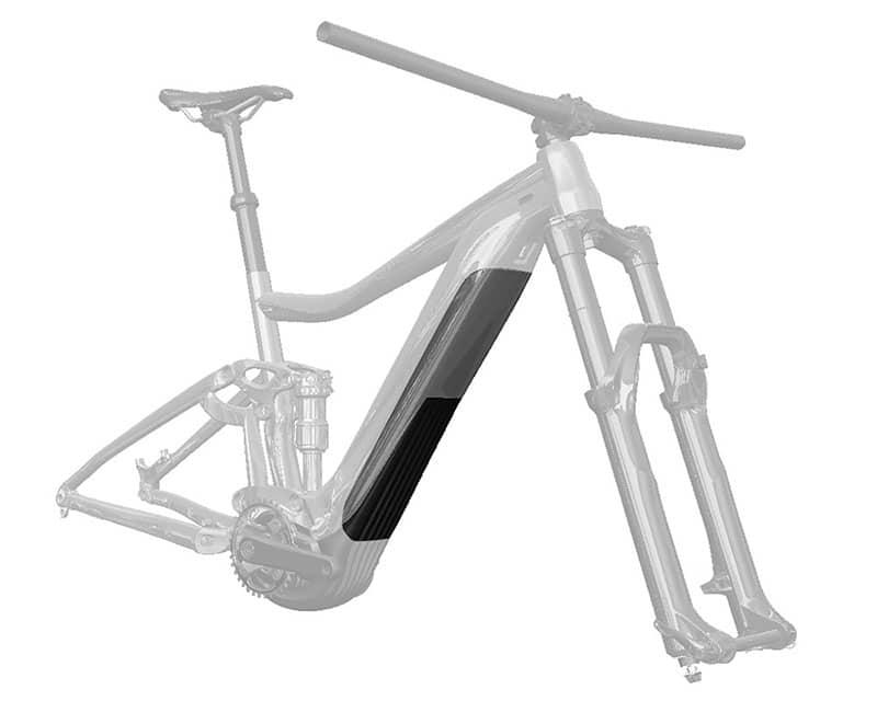 Cómo elegir batería para bicicleta eléctrica