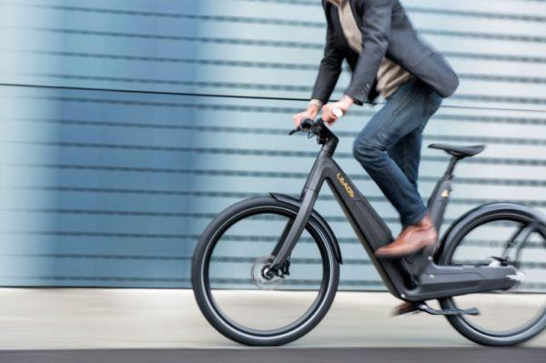 ¿Qué tener en cuenta a la hora de comprar una bicicleta eléctrica?