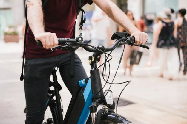 Cómo elegir la mejor bicicleta eléctrica en Pamplona