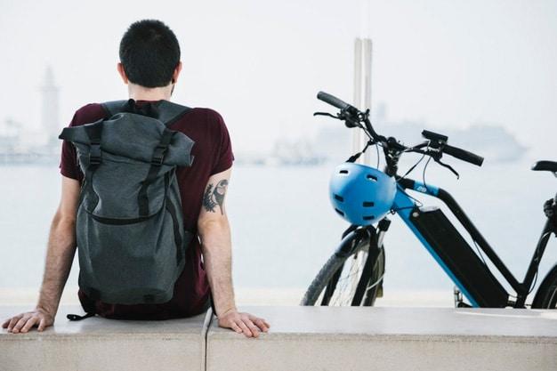 Autonomía de las e-bikes: todo lo que debes saber