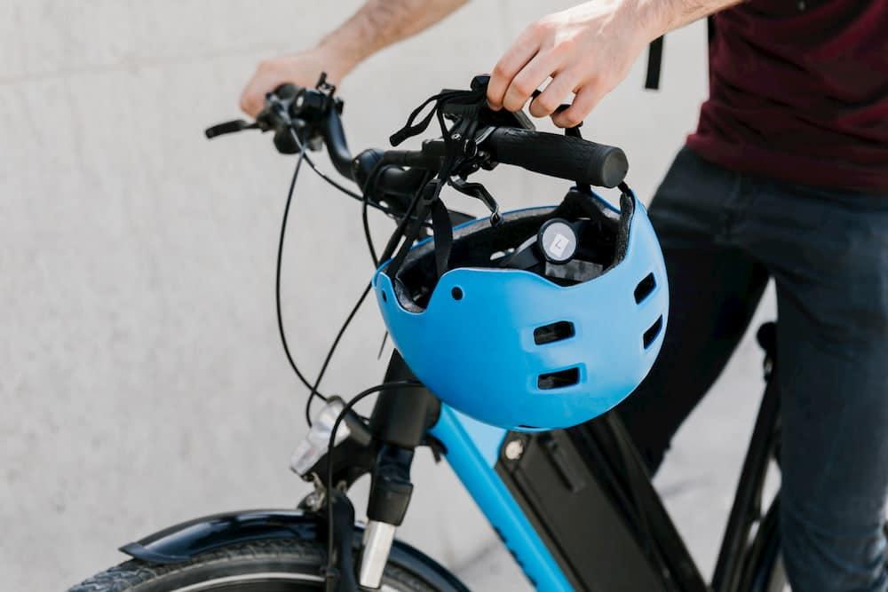 Consejos para comprar una bicicleta eléctrica en Pamplona