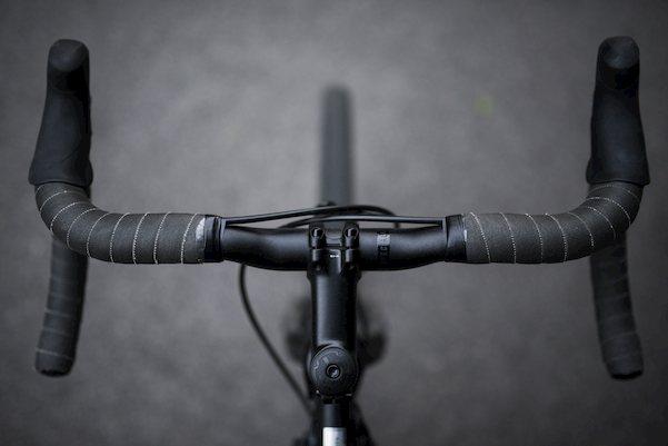 Ideas de regalos de Navidad para e-bikers